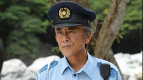 駐在刑事 season2(2020/01/31放送分)第02話