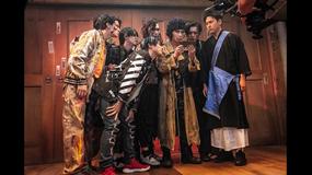 八王子ゾンビーズ 第06話