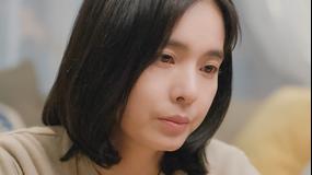 別れが去った~マイ・プレシャス・ワン~ 第04話/字幕