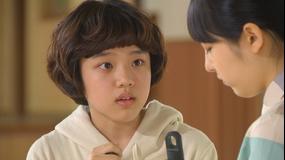 女王の教室(韓国版) 第04話/字幕
