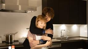 M 愛すべき人がいて(2020/06/27放送分)第06話