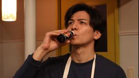 書けないッ!?~脚本家 吉丸圭佑の筋書きのない生活~(2021/02/06放送分)第04話
