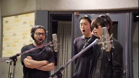 TAKAYUKI YAMADA DOCUMENTARY「No Pain, No Gain」完全版 第07話