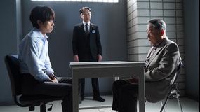 特捜9 season4(2021/06/16放送分)第11話