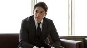 桜の塔(2021/05/27放送分)第07話