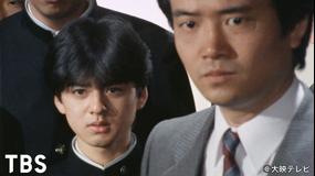 スクール・ウォーズ~泣き虫先生の7年戦争~ 第07話