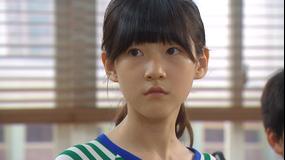女王の教室(韓国版) 第09話/字幕
