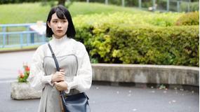 ざんねんないきもの事典 第06話(最終話)