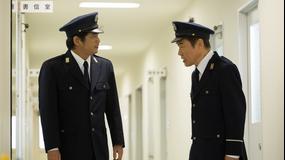 ヒトヤノトゲ -獄の棘- 第05話