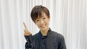 【宝塚歌劇】波瀾爆笑!?我が人生/総天然色版!? #8「蓮つかさ」