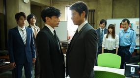 刑事7人(2019) 第10話(最終話)