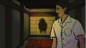 闇芝居 九期 第06話