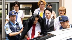 ザ・ハイスクール ヒーローズ(2021/08/28放送分)第05話