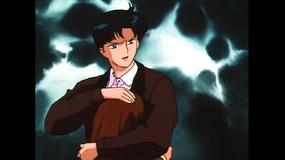 美少女戦士セーラームーンSuperS 第05話