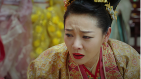 花と将軍 -Oh My General- 第43話/字幕