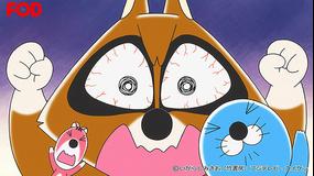 ぼのぼの(2020/02/01放送分)#198【FOD】