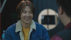 完璧な妻 第08話/字幕