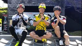 快汗!自転車ライフ -伊賀上野02