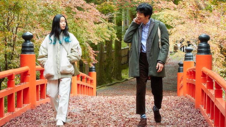 みやこ が 京都 に やって来 た 公式無料動画|ミヤコが京都にやって来た!のドラマを見逃し配信で全...