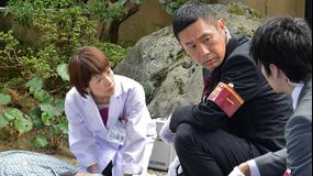 科捜研の女 season13 第05話