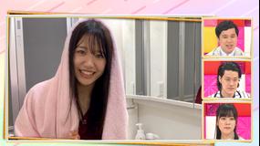 ラストアイドル 「ラスアイ、よろしく!」 2020年6月24日放送