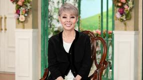 徹子の部屋 <研ナオコ>笑いと涙…67歳!私の「おうち時間」(2020/09/16放送分)