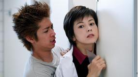 科捜研の女 season2 第05話