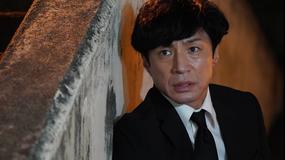 刑事7人(2021)(2021/09/15放送分)第09話(最終話)