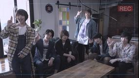 REAL⇔FAKE (2019/09/04放送分)第01話