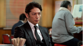 桜の塔(2021/05/13放送分)第05話