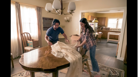 THIS IS US/ディス・イズ・アス シーズン4 第05話/吹替