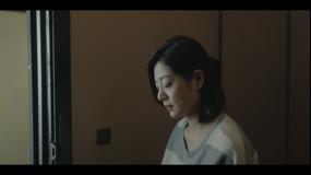 上海女子図鑑 第09話/字幕