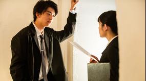 ピーナッツバターサンドウィッチ (2020/05/21放送分)第08話(最終話)