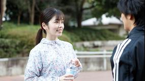 モコミ~彼女ちょっとヘンだけど~(2021/04/03放送分)第10話(最終話)