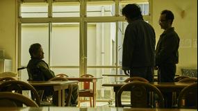 コタキ兄弟と四苦八苦(2020/03/14放送分)第10話