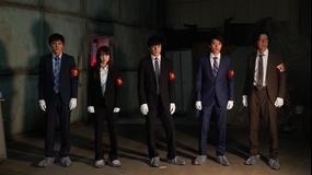 刑事7人(2020)(2020/08/05放送分)第01話