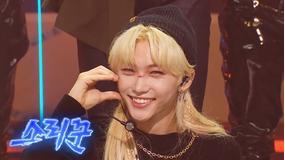 SBS人気歌謡 #1106 2021年08月29日韓国放送分<字幕有>