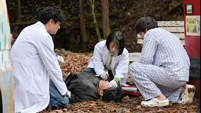 にじいろカルテ(2021/03/11放送分)第08話