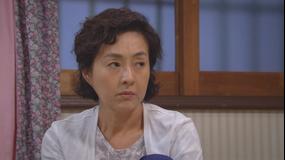 パーフェクトカップル~恋は試行錯誤~ 第08話/字幕