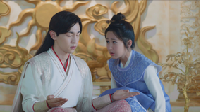 霜花の姫~香蜜が咲かせし愛~ 第04話/字幕