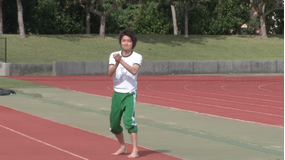 藤原竜也の三回道(2020/04/15放送分)第01話