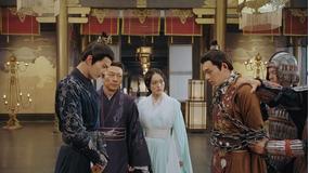 鳳凰伝 ~永遠(とわ)の約束~ 第07話/字幕