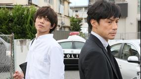 刑事7人(2016) 第09話(最終話)
