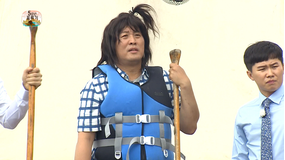 無限に挑戦 第07話/字幕
