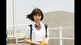 潤一 ディレクターズカット版 第05話
