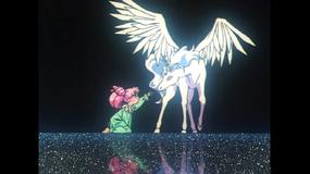 美少女戦士セーラームーンSuperS 第01話