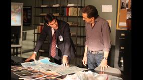 クリミナル・マインド/FBI vs. 異常犯罪 シーズン11 第05話/字幕