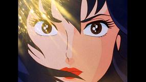 うる星やつら デジタルリマスター版 第3シーズン #104
