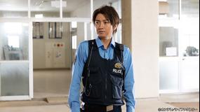 青のSP -学校内警察・嶋田隆平-(2021/01/12放送分)第01話