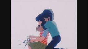 「タッチ」TVシリーズ 第016話